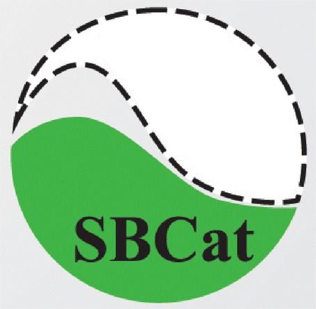 Sociedade Brasileira de Catálise