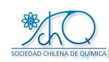 Sociedad Chilena de Química