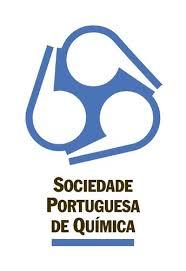 Sociedade Portuguesa de Química
